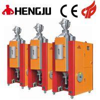 定制三机一体除湿干燥机,厂家直销三机一体除湿干燥机除湿干燥机http://www.csgzj.net