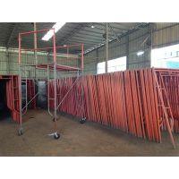 龙华专业生产脚手架公司龙华专业生产脚手架供应公司