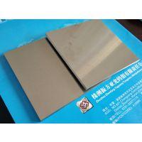 湖南株洲厂家生产 耐高温纯钨片