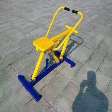 德阳室外健身器材批发价,体育用品质量好,厂价直销
