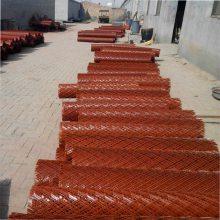 【宜宾1.8米高成卷钢板网价格——圈地、养殖钢板拉伸网多种规格供您参考