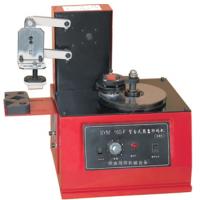 TDY-380型半自动圆盘电动圆盘打码机,香油瓶身/瓶盖日期打码机限时8折促销