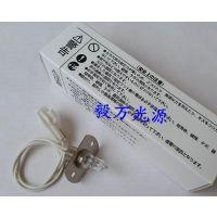 希森美康chemix-180 400 C180生化分析仪灯泡12V20W