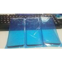 三星手机曲面玻璃盖板SAMSUNG仿三星盖板S8 S9 NOTE8三星盖板