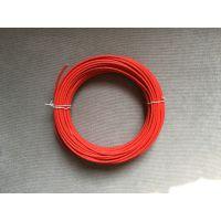 JTW-LD-DA5000专业生产销售感温电缆接线盒