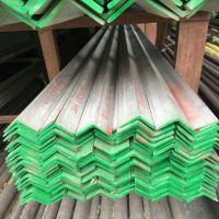 横岗201不锈钢角钢 金属构件专用不锈钢型材