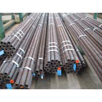 供应Q390C天钢高强低合金无缝钢管力学性能量大优惠规格齐全