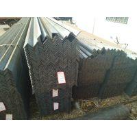 【Q235B角钢价格】型号30*3|40*4|50*5等|规格齐全|槽钢|工字钢|云南角钢批发市场
