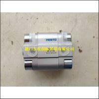 厦门供应现货ADVU-20-5-P-A费斯托气缸