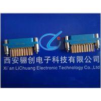 骊创热卖矩形连接器不锈钢连接器J30JS-37ZKWP14-J 插头插座