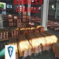 http://himg.china.cn/1/4_278_239066_800_800.jpg