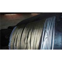 青岛厂家直销钢丝绳芯提升带 斗提机专用带 防撕裂耐