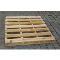 济南市市中区出口木托盘厂家直销,可定制