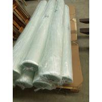 无碱玻璃纤维方格布400g,宽幅超宽幅玻纤布