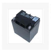 松下蓄电池LC-P1224ST铅酸免维护12v24ah蓄电池ups专用电池