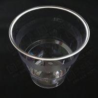 山东伊诺特一次性水晶餐具招商加盟代理塑料餐具投资1-5万元