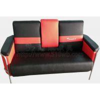 佛山网咖沙发广州网吧家具番禺网咖桌椅厂家