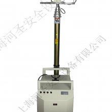 Aogda上海车载应急照明设备 车载应急照明设备现货供应
