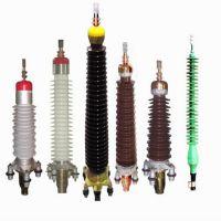 泰开牌电缆附件YJZWG4型66-138KV硅橡胶预制户外终端,节约空间,安全可靠