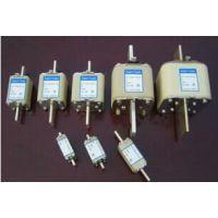 芬隆KH4-1250A插刀式熔断器