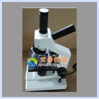 XSL-102视教头双目多功能生物显微镜,1600x视频生物显微镜