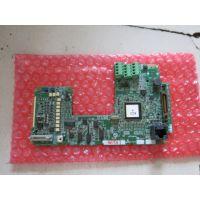 三菱变频器FR-F740大功率主板CPU板 F70CA560FCCTR 全新原装配件