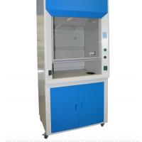 实验室全钢通风柜优质选择 1.2mm镀锌钢板