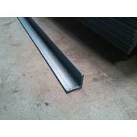 莱钢50*50等边角钢 Q235B、镀锌 角铁 可切割送 执行标准(GB/T9787-1988)