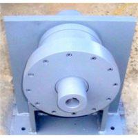 长沙瑞创液压定制YLH45/60 YLH50/70液压离合器