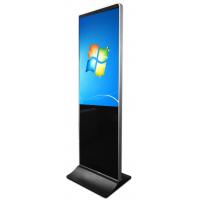 【XAVIKE/赛维科】55英寸立式广告机 (可横屏+竖屏相结合)