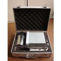 智能磨音测量仪 型号:CB03-SHZ7 金洋万达