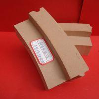 巩义保温砖生产厂家 保温砖价格多少钱一块
