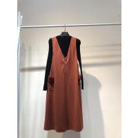 菲姿彩春外套欧美广州批发市场女装进货在哪里天津女装品牌加盟