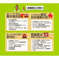http://himg.china.cn/1/4_279_236340_750_666.jpg