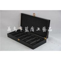 木制置物盒,黑龙江实木盒,蓝盾礼品包装盒设计制作公司