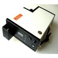 渠道科技 PSR-1900野外便携式地物光谱仪