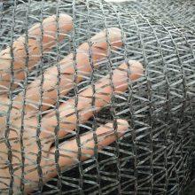 盖土用的绿网 长沙盖土网 密目网送检
