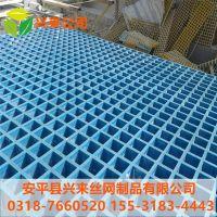 赣州玻璃钢格栅 江西玻璃钢格栅厂家 高分子雨篦子图集