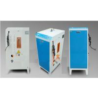 精迈供应 全自动蒸汽发生器价格,电加热压力蒸汽发生器价格【型号:BOQ6】