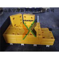 泵车用支腿垫板/厂家直销支腿垫板/大型机器设备用支腿垫板