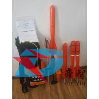 河北帝智SQS-75型抛投器直销、新型救生抛绳器规格