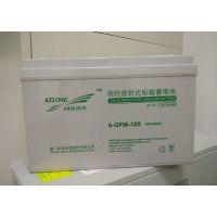 UPS电源蓄电池6-GFM-150/12V150AH代理商