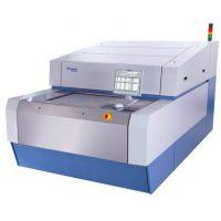 LDI激光直写曝光光刻胶 感光油墨 LDI光阻 分辨率高 效率快 精细导线