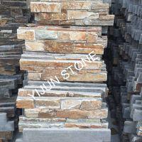 厂家直销 大量天然石材 水泥文化石 各种颜色 任选