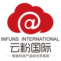 四川云粉国际贸易有限公司