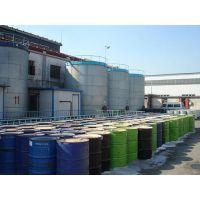潍坊聚羧酸减水剂|华伟银凯(图)|高效聚羧酸减水剂