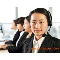 西门子6ES7 955-2AL00-0AA0模块【授权代理商】上海拓关自动化科技有限公司