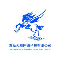 青岛户外计算机网络系统上门安装