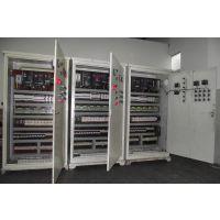 杭州plc变频自动化控制柜