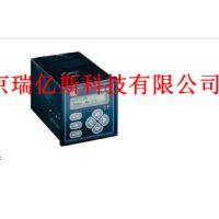 RYS-P33 PH-ORP控制器如何使用操作方法